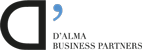 D'alma Business Partners